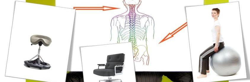 Stuhl, sitzen, Stehpult