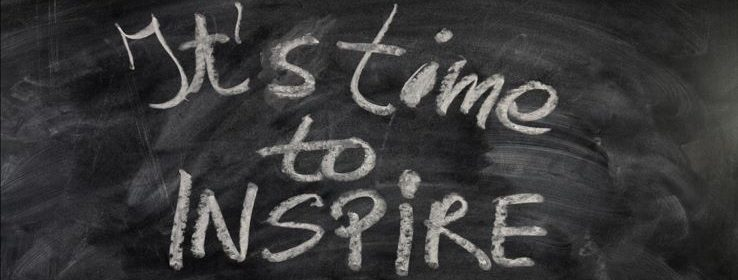 its-time-to-inspire